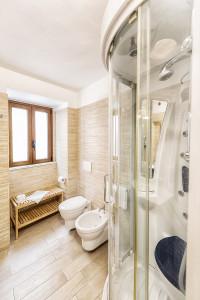 bagno appartamento3