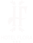 Logo-HF-bianco_110