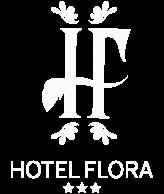 Logo-HF-bianco_r1