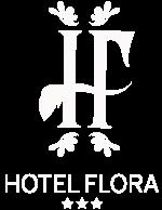 Logo-HF-bianco_r2