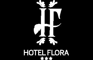 logo-HF-large