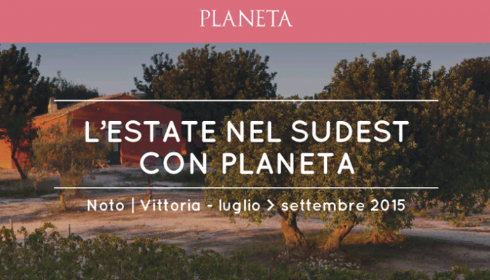planetaxflora