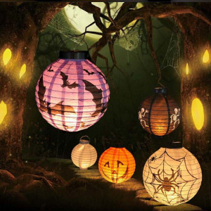 20Pcs-lot-Halloween-Decoration-LED-Lighting-Pumpkin-Lanterns-Skeletons-Spiders-Bats-Haunted-House-Party-Decor-Supply