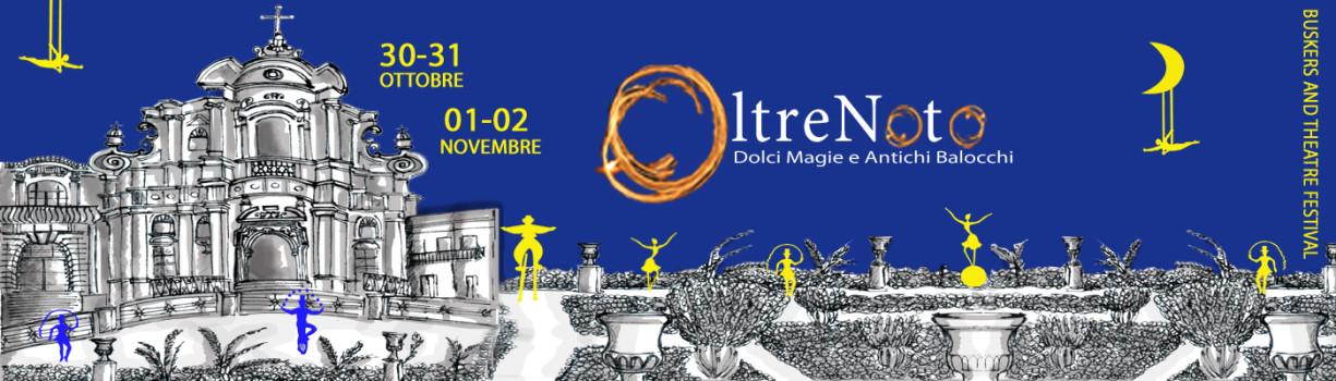 festival-circo-contemporaneo