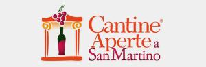 cantine-aperte-sanmartino_art