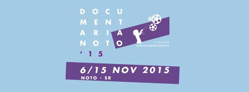 documentaria