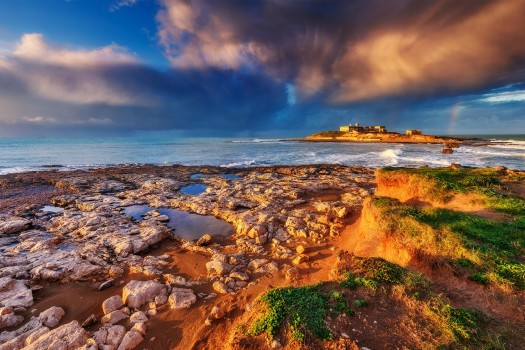 isola-delle-correnti-sicilia-sicily-big