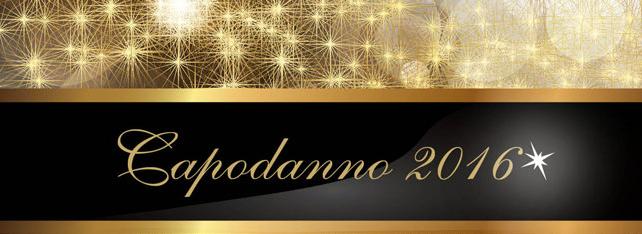 capodanno-2016-salerno