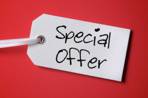 special-offer1