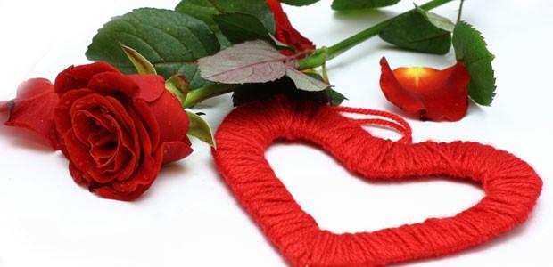 rose-rosse-san-valentino-620x300