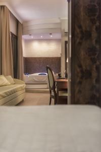 hotelflora3