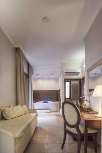 hotelflora9