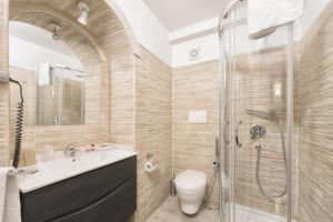 bagno appartamento 6