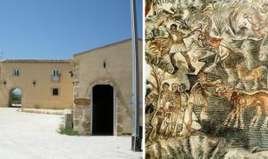 Villa_Romana_del_Tellaro_(Noto),_casale 1