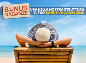 -bonus-vacanze-2020