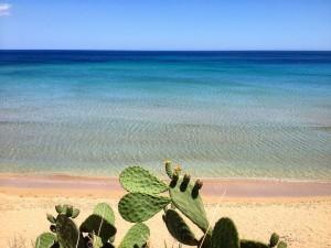 spiagge-e-mare-del-val-di-noto-foto-di-gabriele-campisi